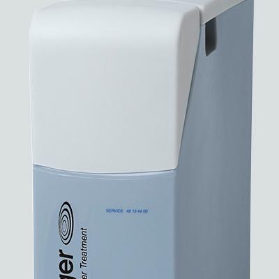400x400-produkter-unisoft-mini
