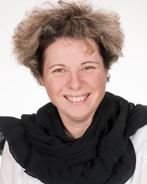 Claudia Hattstadt