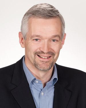 Jürg Meier